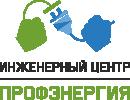 logo (130x100, 6Kb)