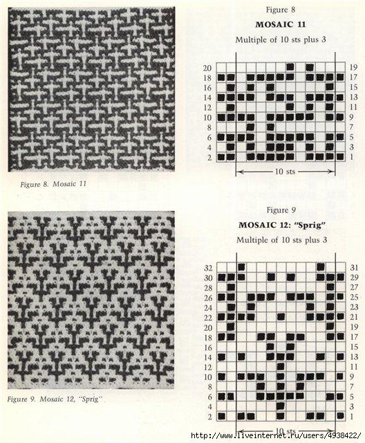 лен1 (528x640, 223Kb)