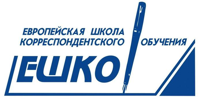 41592-logo (700x345, 29Kb)