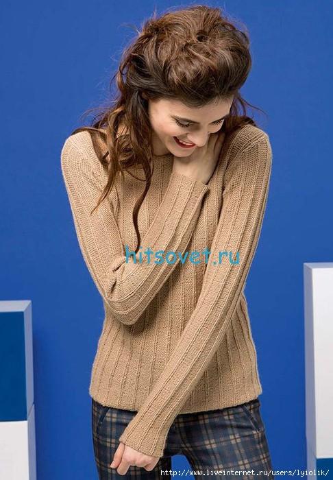 pulover4 (486x700, 206Kb)