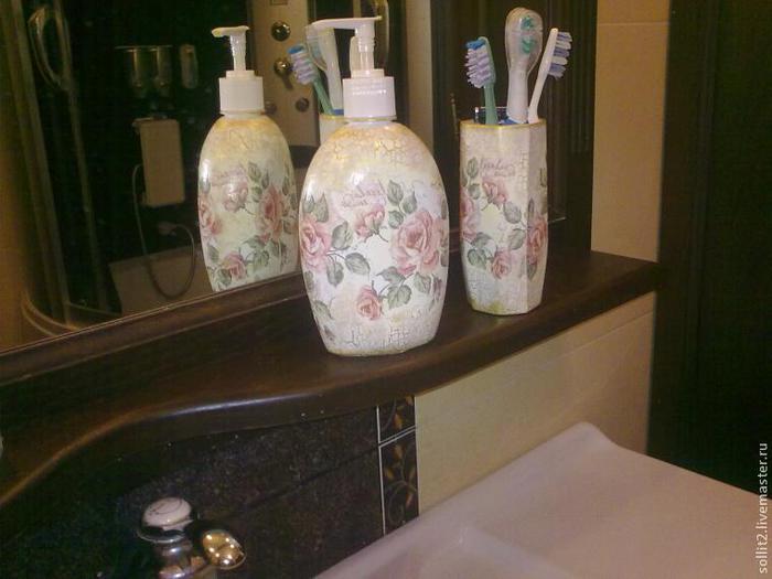 Винтажный набор для ванной комнаты своими руками/1783336_150206175521 (700x525, 39Kb)