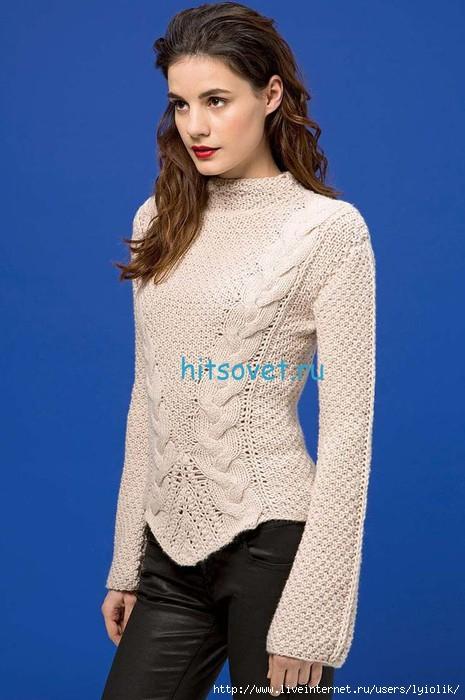 pulover5 (465x700, 174Kb)