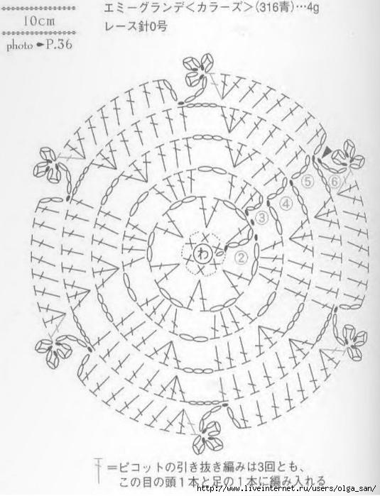 ЙЙЙААА (535x700, 214Kb)
