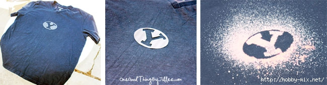 bleach-stencil-tshirts-4 (650x169, 96Kb)