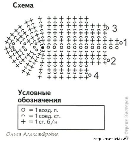 Цветок в горшочке - ПРИМУЛА крючком (1) (442x478, 93Kb)