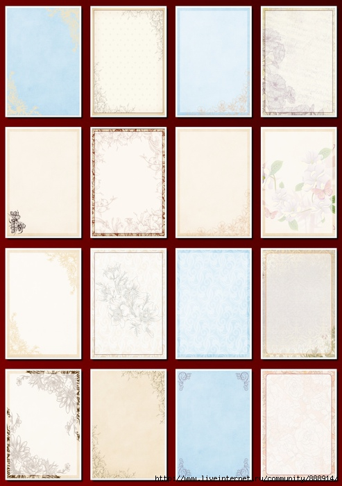 fony pastel 1-2 (493x700, 173Kb)
