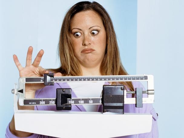 Если вы перестали терять вес/3414243_dietakantardebelapylna_a5f2688e401 (608x455, 169Kb)
