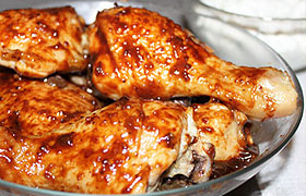 курица (280x180, 86Kb)