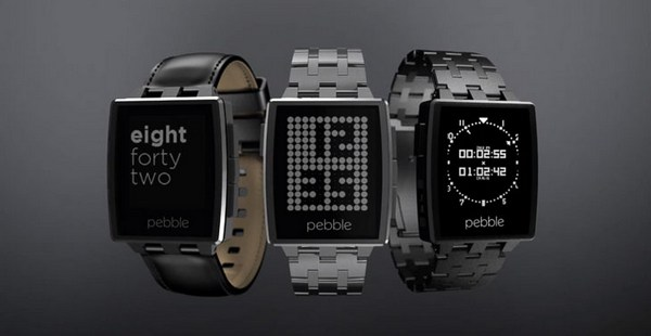 pebble-steel-4 (600x310, 41Kb)