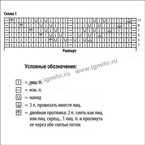 ABv4IISkpzA (507x507, 111Kb)