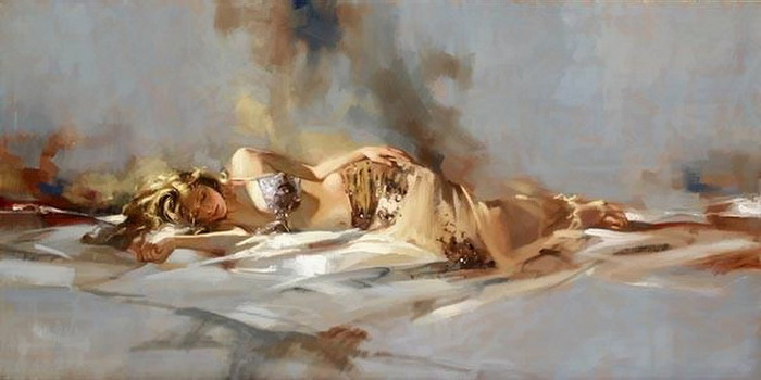 0- Richard Johnson - 8 (700x350, 62Kb)