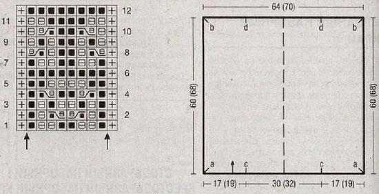 m_001-1 (550x281, 96Kb)