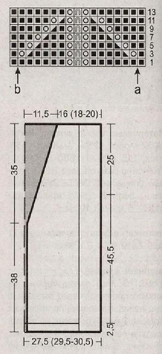m_029-1 (321x700, 169Kb)