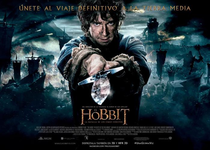 Хоббит. Битва пяти воинств/1415502_hobbit_1_ (700x499, 136Kb)