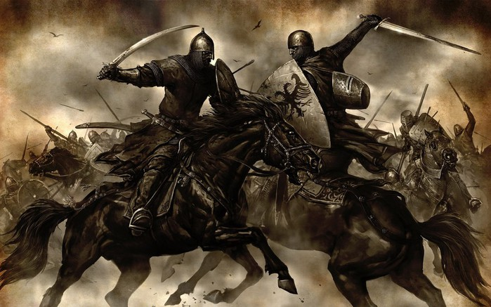 Fantasy_Battle_of_soldiers_on_horses_071396_ (700x437, 98Kb)