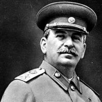 Stalin (200x200, 18Kb)