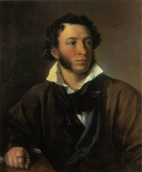 портрет пушкина/1425627006_portret_pushkina (579x700, 36Kb)