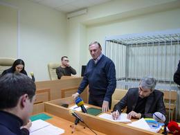Посадят ли Александра Ефремова. Будет ли в конечном счете ожидаемый народом результат?