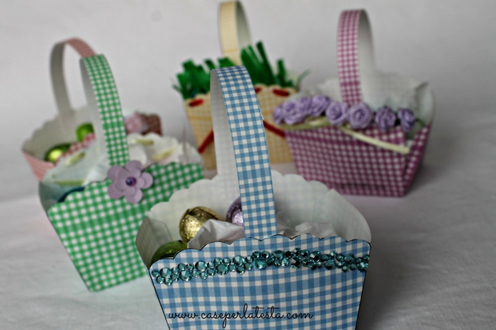 printable-easter-basket-1024x682 (700x466, 252Kb)
