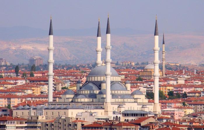 3937404_Kocatepe_Camii_Ankara (700x446, 280Kb)