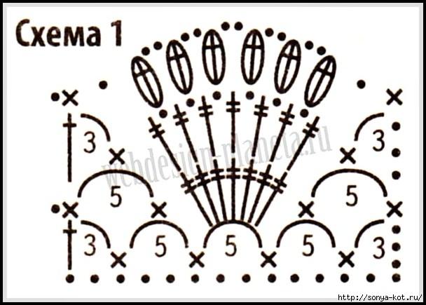 т (608x435, 182Kb)