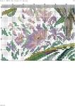 Превью The Breath Of Spring-004 (494x700, 205Kb)