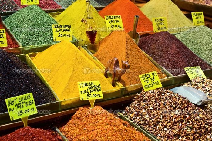 depositphotos_3160439-Spice-market[1] (700x466, 365Kb)