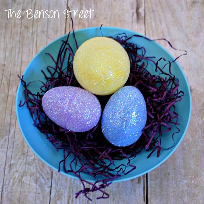 DIY-Glitter-Eggs-at-www.thebensonstreet.com-4-1024x1024 (700x700, 558Kb)