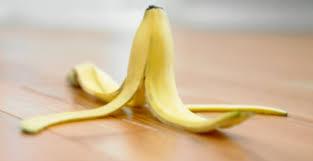 банан (313x161, 21Kb)