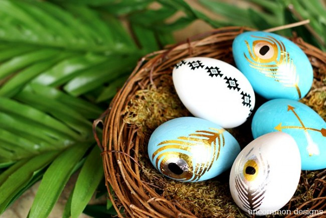 tattoo-easter-eggs-5-650x434 (650x434, 291Kb)