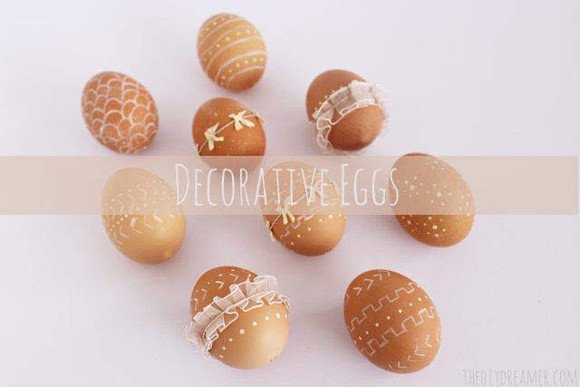 Decorative-Eggs (640x427, 125Kb)