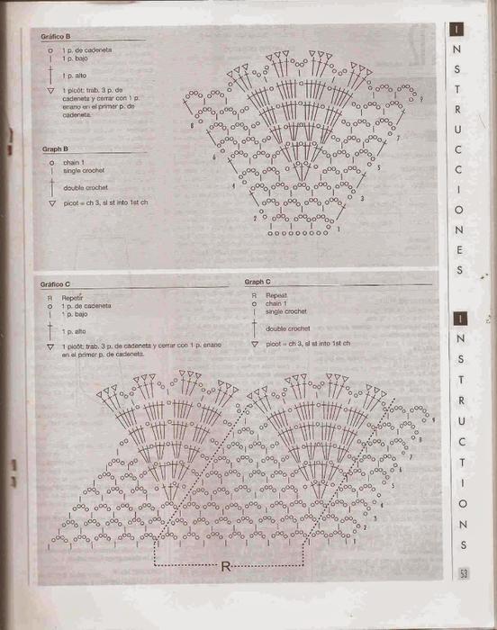 #58_Blusa_y_falda_crochet_dos_agujas_4 (552x700, 332Kb)