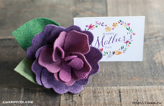 Felt_Flowers_Mothers_Day_Card-560x363 (560x363, 148Kb)