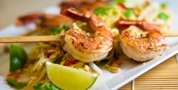 soda-crunchy-shrimps-5-572x290 (572x290, 42Kb)