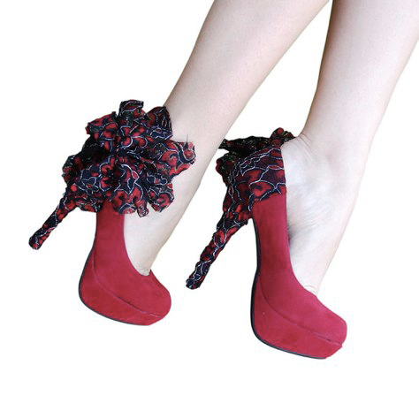 HeelCondoms-Black-Red1 (474x456, 138Kb)