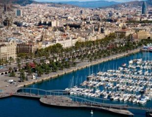 Barcelona (310x240, 25Kb)