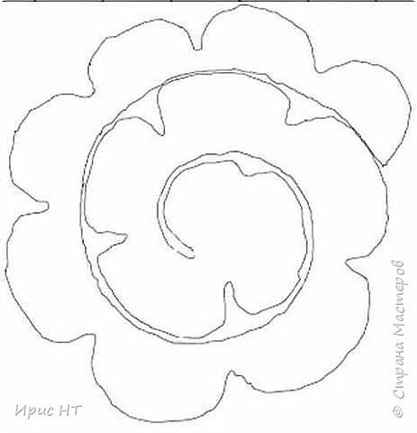 роза из фоамирана_мк (1) (463x480, 51Kb)