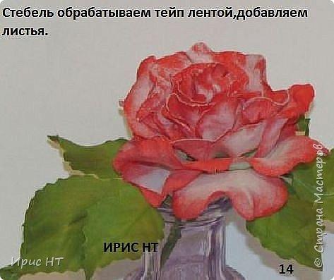 роза из фоамирана_мк (15) (473x397, 131Kb)