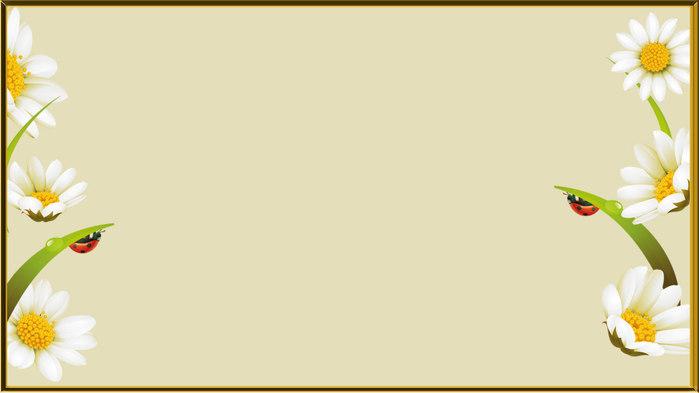 Нине23 (700x393, 30Kb)