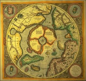 Карта Гегарда Меркатора 1595 год/4085414_image37736657_1_ (300x282, 42Kb)