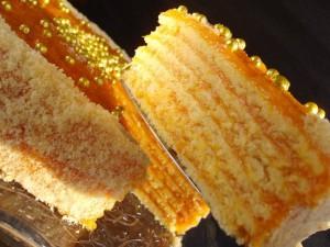 торт жозефина (300x225, 85Kb)