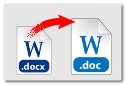 docx-doc (250x169, 12Kb)