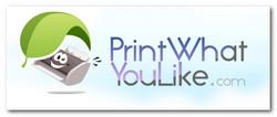 PrintWhatYouLike (250x106, 8Kb)