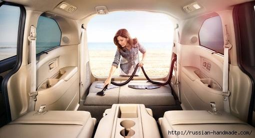 Избавляемся от неприятного запаха в салоне автомобиля (1) (510x276, 94Kb)