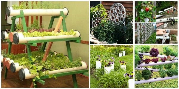 FabArt-DIY-PVC-Gardening-Ideas-and-Projects (600x300, 269Kb)