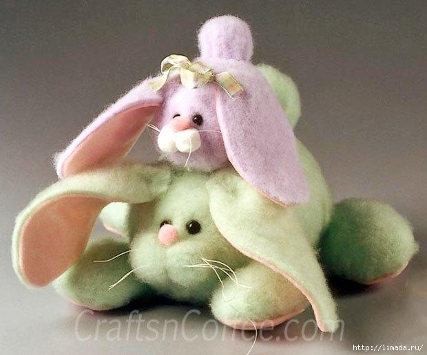 snuggle-bunnies-diy (620x516, 129Kb)