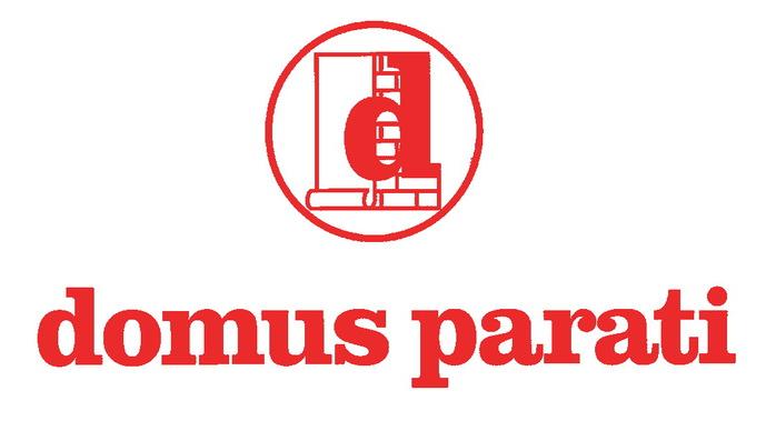 итальянские обои купить домус парати/5478333_DOMUS_Parati (700x388, 44Kb)