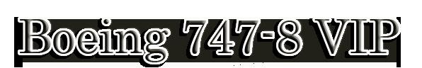 3166706_111875585_3166706_140142_3_ (596x96, 37Kb)