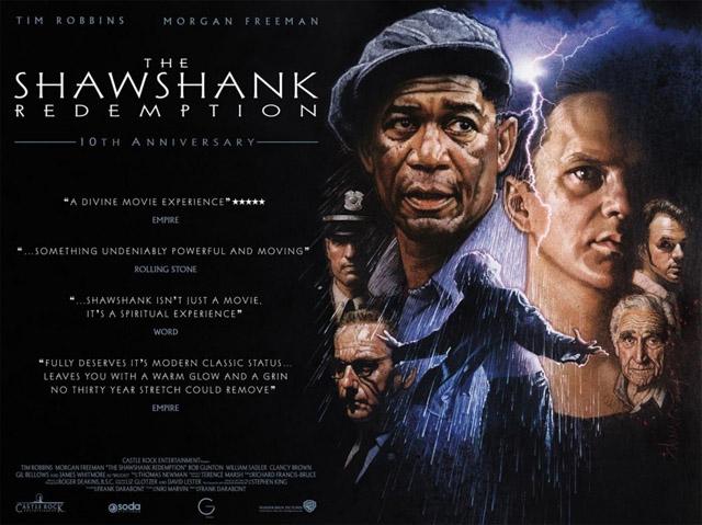 Побег из Шоушенка The Shawshank Redemption/1415502_Pobeg_iz_Shoyshenka (640x479, 110Kb)