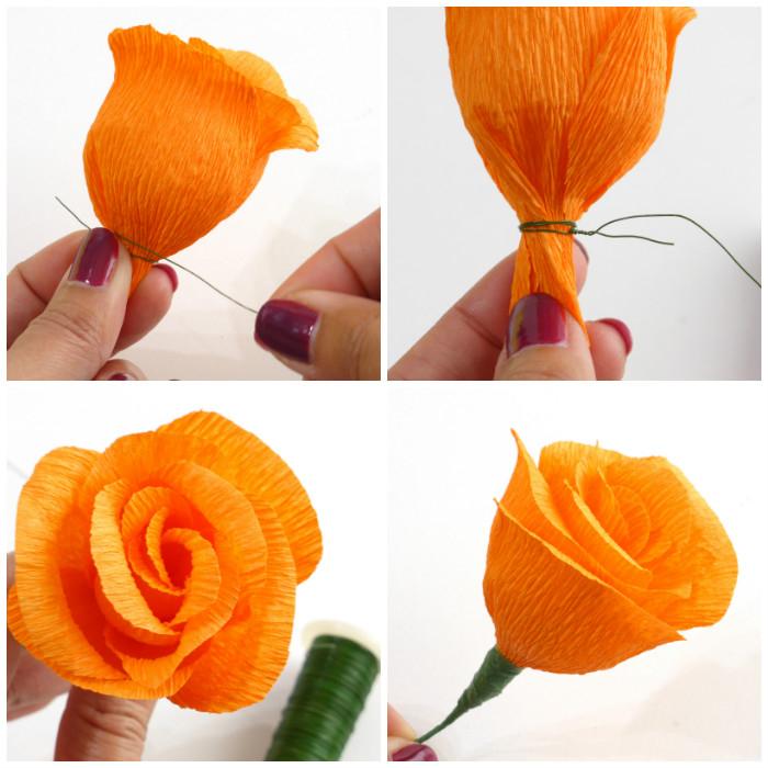 paper-flower-3 (700x700, 320Kb)